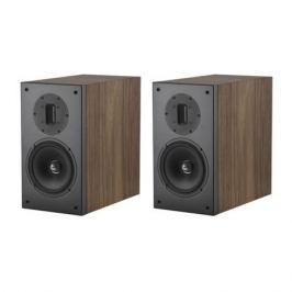 Полочная акустика Arslab Classic 1.5 SE Walnut
