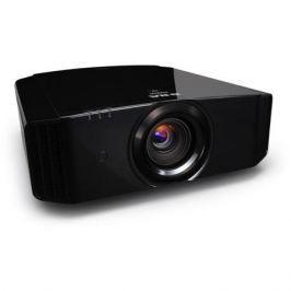 Проектор JVC DLA-X7900 Black