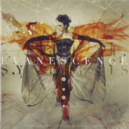 Evanescence Evanescence - Synthesis (2 LP)