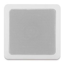 Встраиваемая акустика APart CMS508
