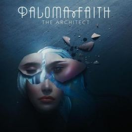 Paloma Faith Paloma Faith - The Architect (180 Gr)