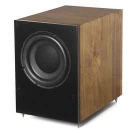 Активный сабвуфер Arslab Classic Bass 1 Walnut