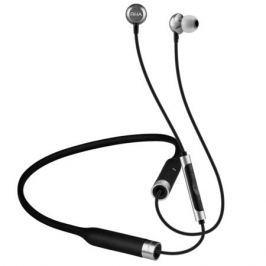 Беспроводные наушники RHA MA650 Wireless Black/Silver