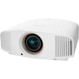 Проектор Sony VPL-VW360 White