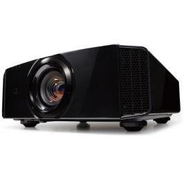 Проектор JVC DLA-X9900 Black