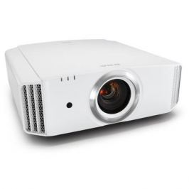 Проектор JVC DLA-X7900 White