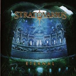 Stratovarius Stratovarius - Eternal