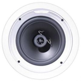 Встраиваемая акустика Klipsch R-1800-C White