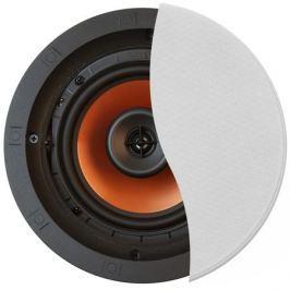 Встраиваемая акустика Klipsch CDT-3650-C II White