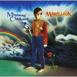 Marillion Marillion - Misplaced Childhood (180 Gr)