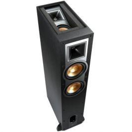 Напольная акустика Klipsch Reference R-26FA Black