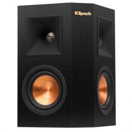Специальная тыловая акустика Klipsch RP-240S Black