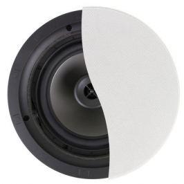 Встраиваемая акустика Klipsch CDT-2800-C II White