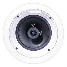 Встраиваемая акустика Klipsch R-1650-C White
