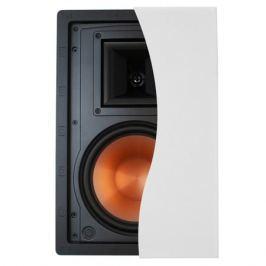 Встраиваемая акустика Klipsch R-3800-W II White