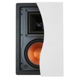 Встраиваемая акустика Klipsch R-3650-W II White