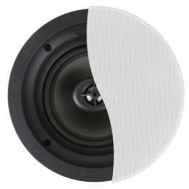 Встраиваемая акустика Klipsch R-2650-C II White