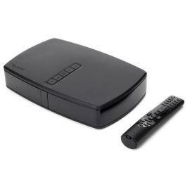 Беспроводной адаптер Klipsch RP-HUB1 HD Control Center