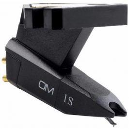 Головка звукоснимателя Ortofon OM 1S