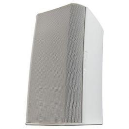 Всепогодная акустика QSC AD-S8T White