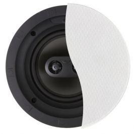 Встраиваемая акустика Klipsch R-2650-CSM II White