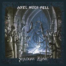 Axel Rudi Pell Axel Rudi Pell - Shadow Zone (2 Lp+cd)