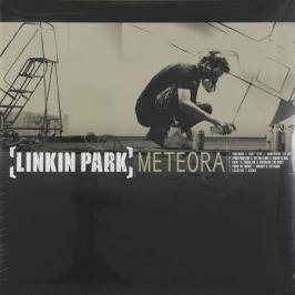Linkin Park Linkin Park - Meteora (2 LP)