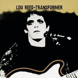 Lou Reed Lou Reed - Transformer