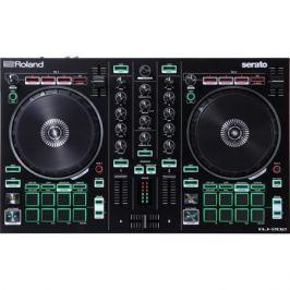 DJ контроллер Roland DJ-202