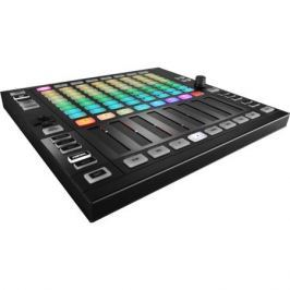 DJ контроллер Native Instruments Maschine Jam