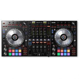 DJ контроллер Pioneer DDJ-SZ2