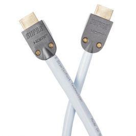 Кабель HDMI Supra HD A/V 20 m
