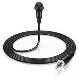 Микрофон для радио и видеосъёмок Sennheiser ME 2-II