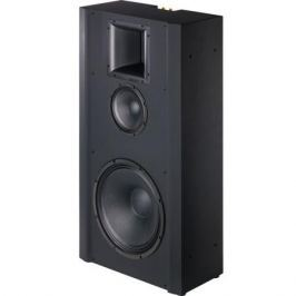 Настенная акустика ICE 15.1HS Black