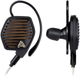 Внутриканальные наушники Audeze LCDi4 Black
