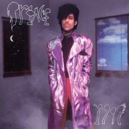 Prince Prince - 1999 (180 Gr)