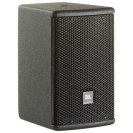 Профессиональная пассивная акустика JBL AC15