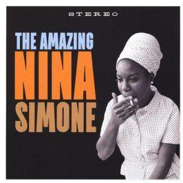 Nina Simone Nina Simone - The Amazing