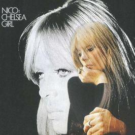 NICO NICO - Chelsea Girl