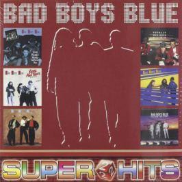 Bad Boys Blue Bad Boys Blue - Super Hits Vol.2