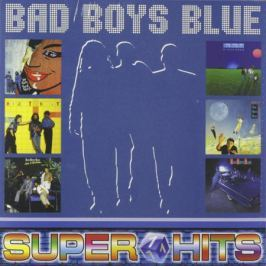 Bad Boys Blue Bad Boys Blue - Super Hits Vol.1