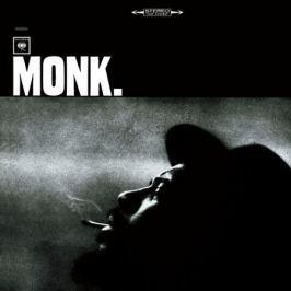 Thelonious Monk Thelonious Monk - Monk