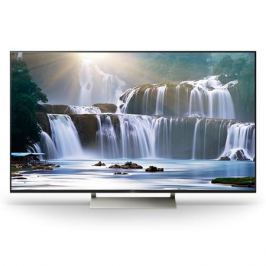 ЖК телевизор Sony KD-65XF9005