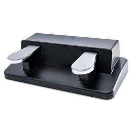 Педаль для клавишных M-Audio SP-Dual (уценённый товар)