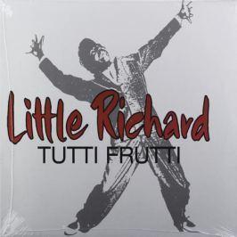 Little Richard Little Richard - Tutti Frutti