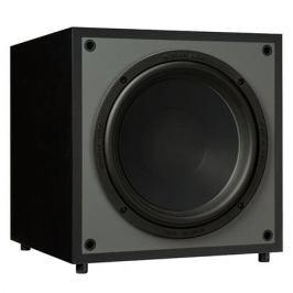 Активный сабвуфер Monitor Audio Monitor MRW-10 Black