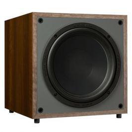 Активный сабвуфер Monitor Audio Monitor MRW-10 Walnut