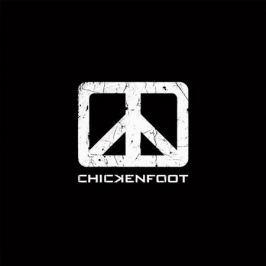 Chickenfoot Chickenfoot - Chickenfoot (2 LP)