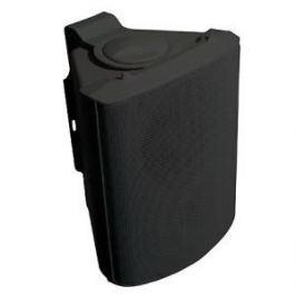 Всепогодная акустика Visaton WB 16 Black (1 шт.)