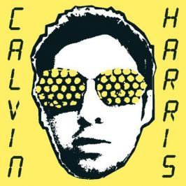 Calvin Harris Calvin Harris - I Created Disco (2 LP)